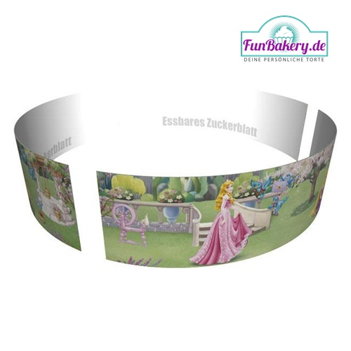 Disney Prinzessinnen / Princess