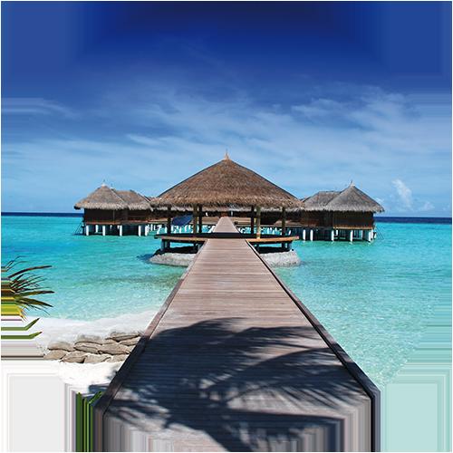 Malediven 1