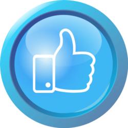 Social Media Torte 2