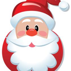 Weihnachtsmann 3