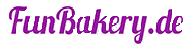 Funbakery Online Shop